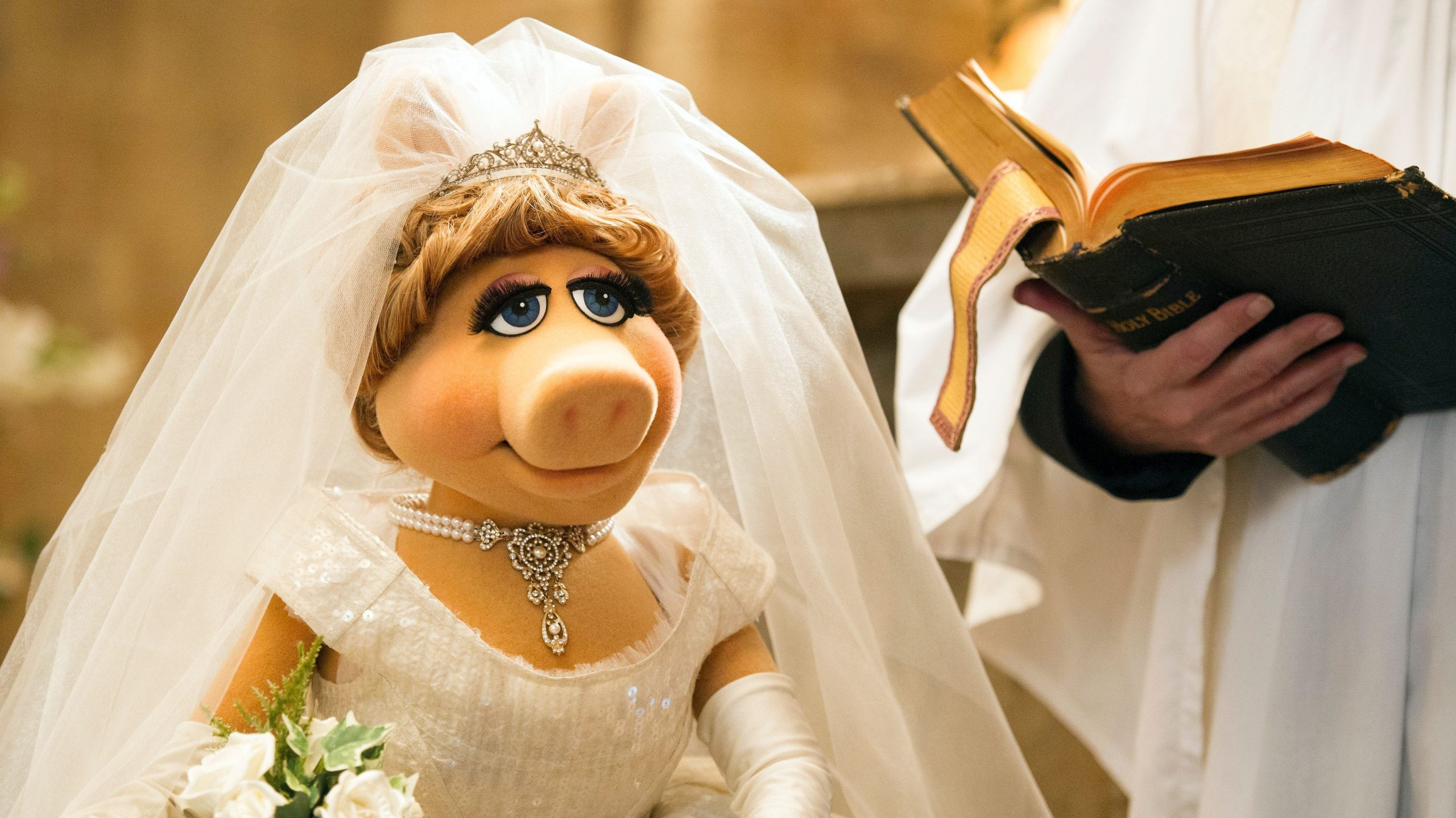 17b scaled The Muppets: The Adult Origins Of 'Mahna Mahna' And More Things You Didn't Know