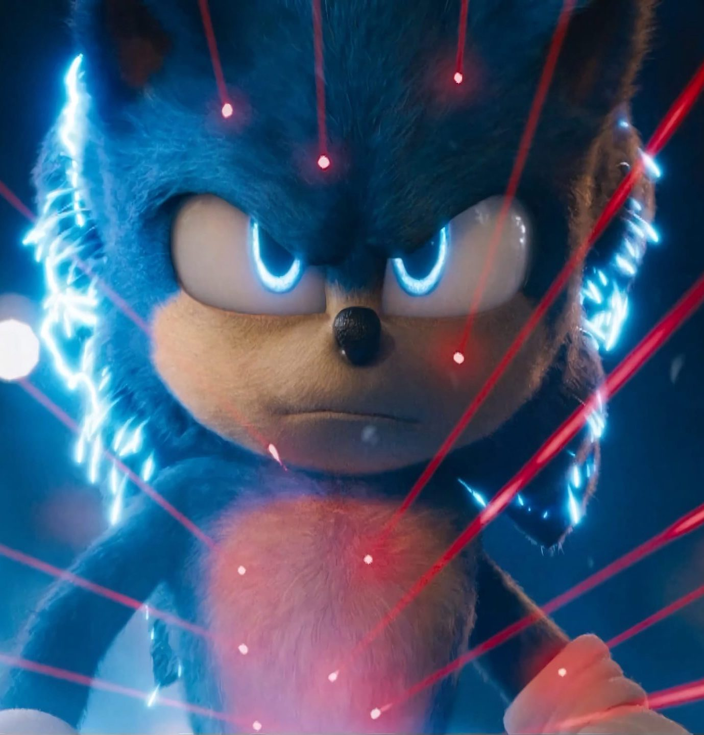1 JfI aYVYD16JbzHUNduZHg scaled 1 10 Things The Sonic Movie Gets Wrong About The Games - And 10 Things It Gets Right