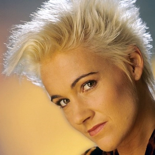 2 11 10 Fascinating Facts About The Fantastic Roxette!