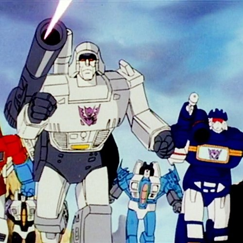 2 23 20 Cartoons That Prove The 1980s Was The Greatest Decade