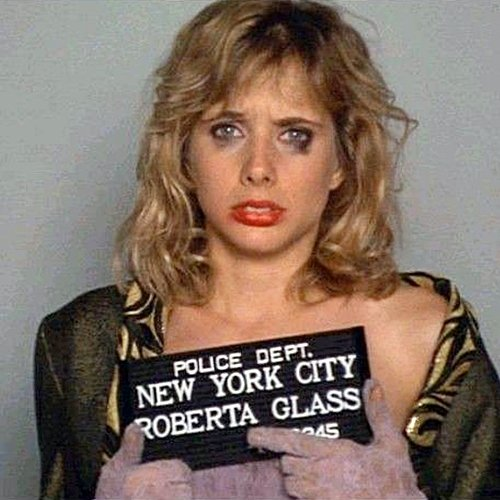 2 3 10 Things You Might Not Have Realised About Desperately Seeking Susan
