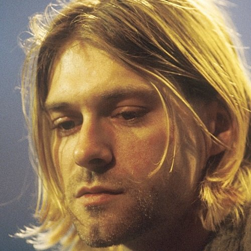 2 4 10 Fascinating Facts About The Late Kurt Cobain