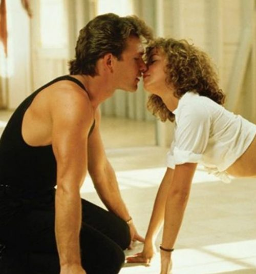 2 9 e1583511167997 10 Of Our Favourite 80s On-Screen Couples