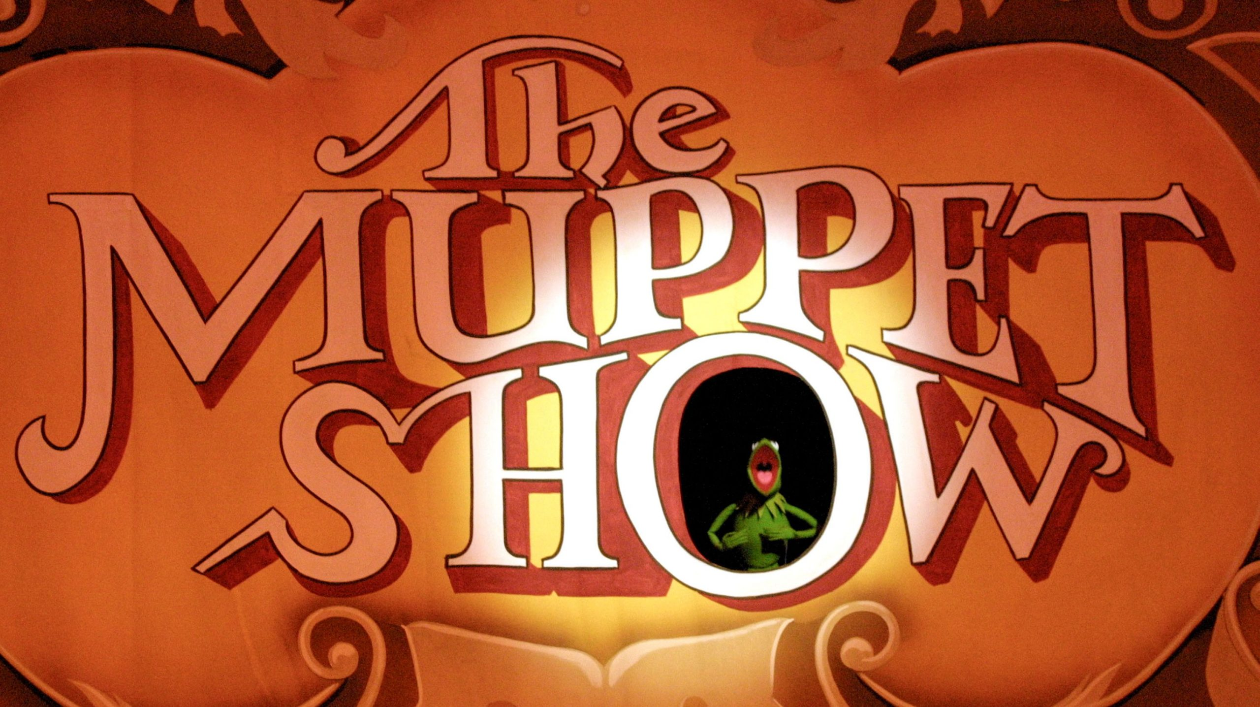 20c scaled The Muppets: The Adult Origins Of 'Mahna Mahna' And More Things You Didn't Know