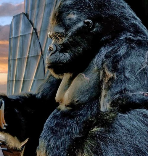 3 11 e1583921586862 The 20 Best CGI Movie Monsters Ever