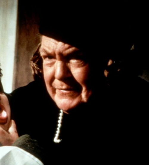 3 12 e1584008661963 Top 10 Female Movie Villains Of All Time