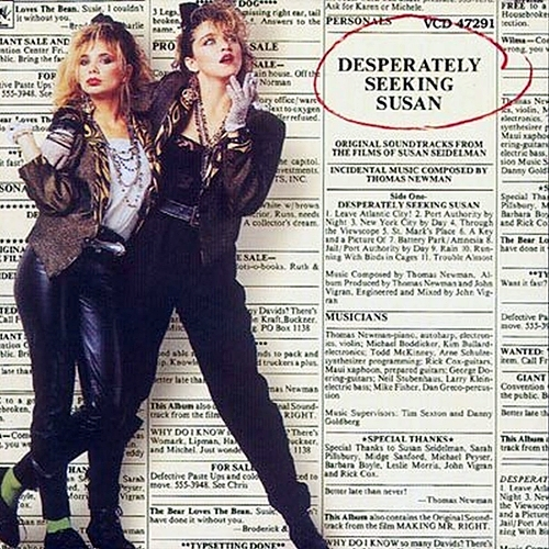 3 2 10 Things You Might Not Have Realised About Desperately Seeking Susan