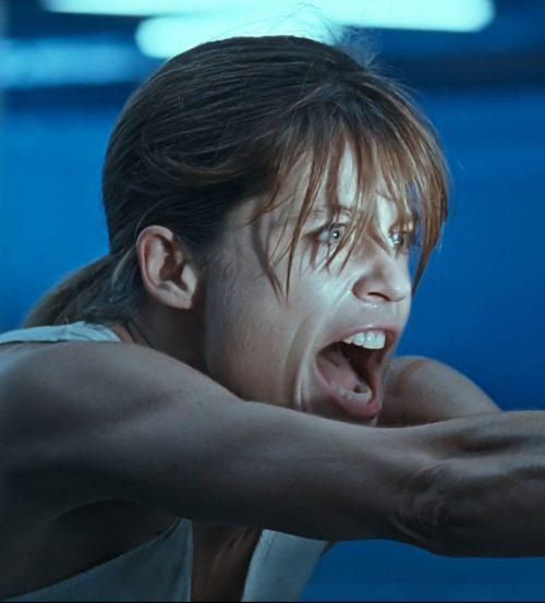 3 22 e1584447591970 Alien's Ripley vs. The Terminator's Sarah Connor: Who's The Most Kick-Ass Movie Heroine?
