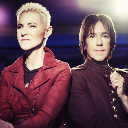 3 9 10 Fascinating Facts About The Fantastic Roxette!