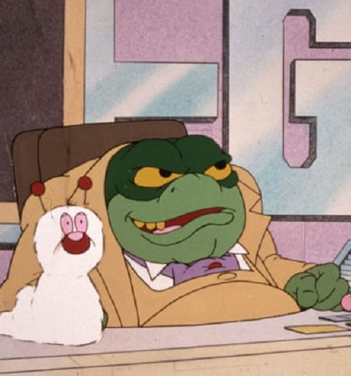 3216 20 Cartoons That Prove The 1980s Was The Greatest Decade