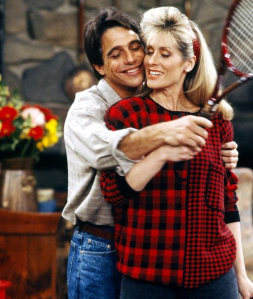 4 10 e1583511128672 10 Of Our Favourite 80s On-Screen Couples