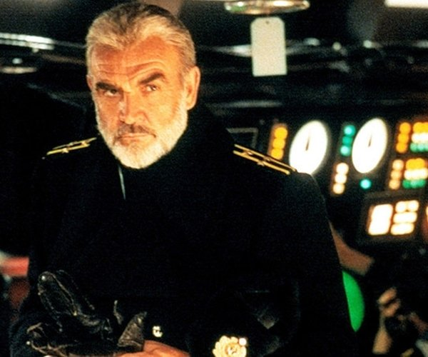 4 11 20 Things You Probably Didn't Know About The Hunt For Red October