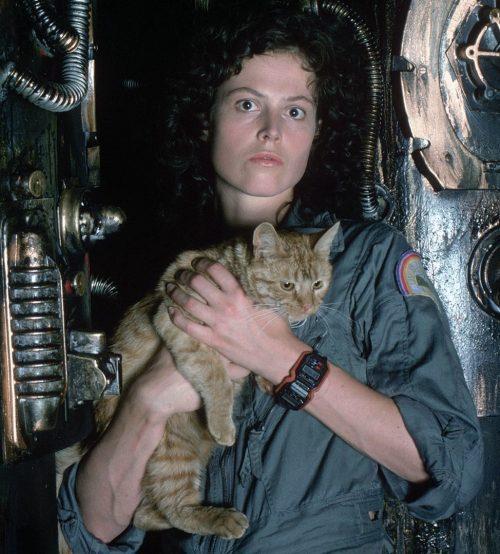4 2 e1584447571682 Alien's Ripley vs. The Terminator's Sarah Connor: Who's The Most Kick-Ass Movie Heroine?