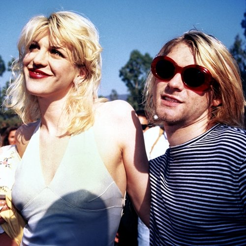 4 5 10 Fascinating Facts About The Late Kurt Cobain