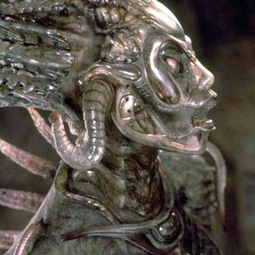 4 10 Extraterrestrial Facts About The 1995 Film Species
