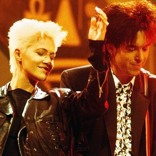 5 11 10 Fascinating Facts About The Fantastic Roxette!