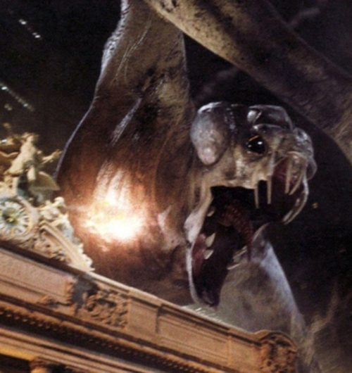 5 14 e1583921544598 The 20 Best CGI Movie Monsters Ever