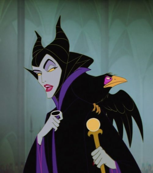5 16 e1584008625754 Top 10 Female Movie Villains Of All Time
