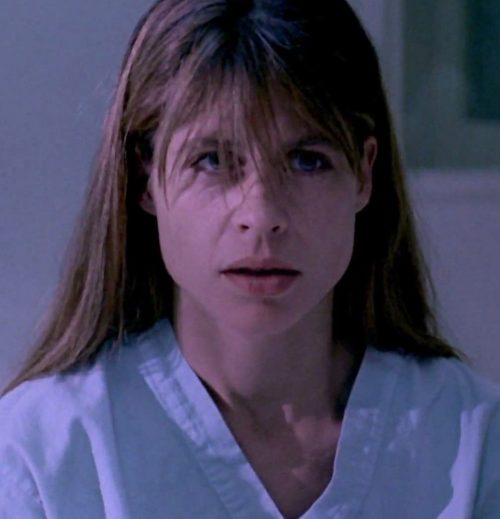 5 27 e1584447553846 Alien's Ripley vs. The Terminator's Sarah Connor: Who's The Most Kick-Ass Movie Heroine?