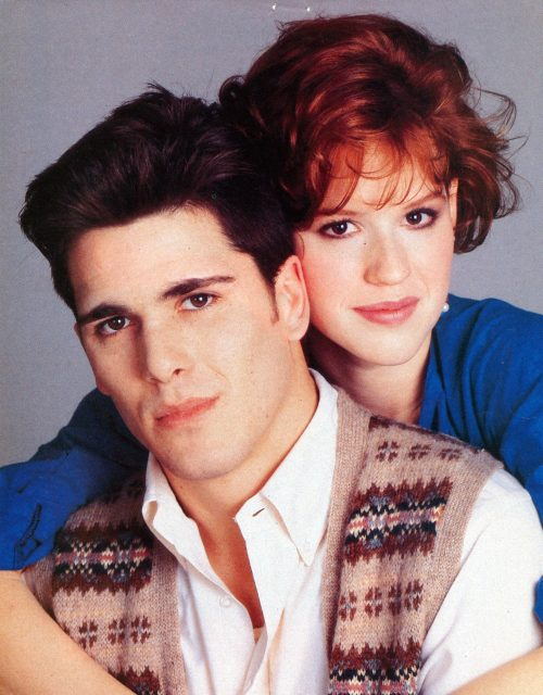 5 9 e1583511114115 10 Of Our Favourite 80s On-Screen Couples