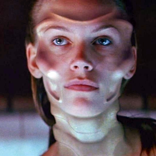 5 10 Extraterrestrial Facts About The 1995 Film Species