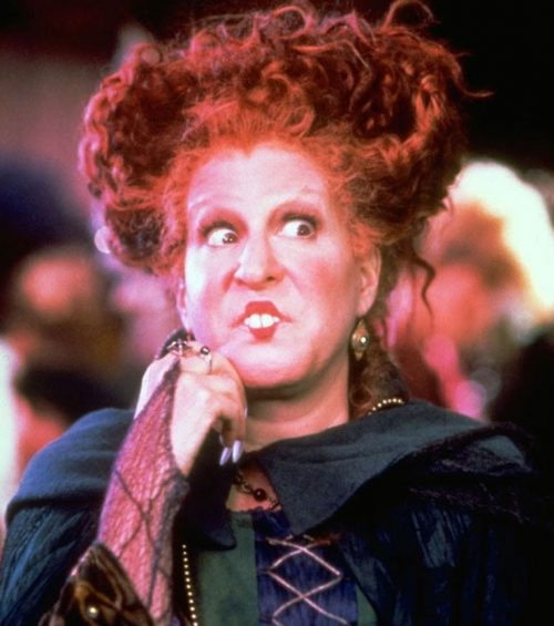 6 14 e1584008603306 Top 10 Female Movie Villains Of All Time