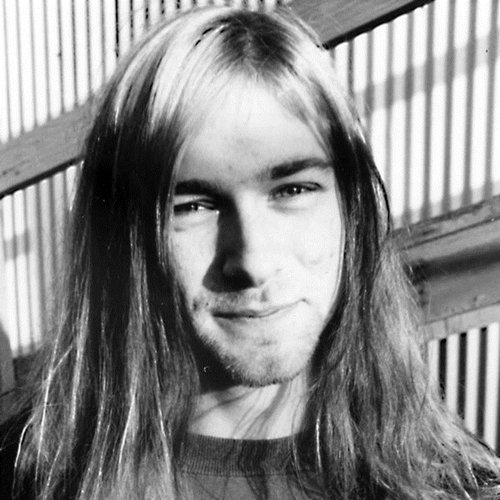 6 4 10 Fascinating Facts About The Late Kurt Cobain