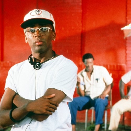 6 50 20 Things You Might Not Have Realised About Spike Lee's Do The Right Thing