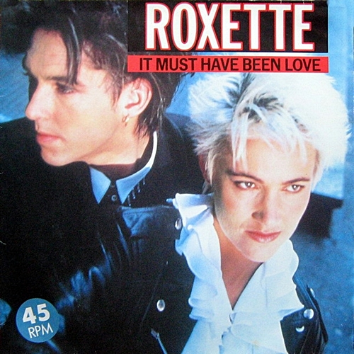 6 9 10 Fascinating Facts About The Fantastic Roxette!