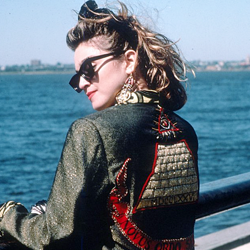 6 10 Things You Might Not Have Realised About Desperately Seeking Susan