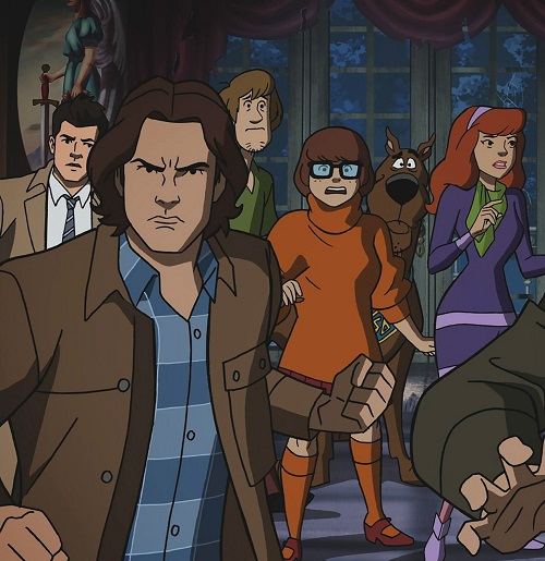 636577632472230081 SN1316c 0017 20 Of The Weirdest TV Crossovers Ever