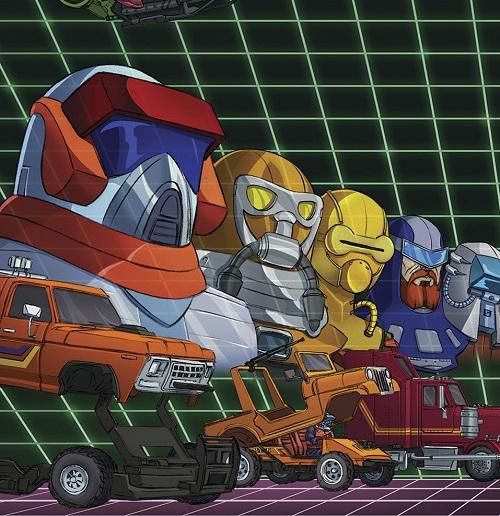 6cbd8675c352714171544ba4cecb2efb 20 Cartoons That Prove The 1980s Was The Greatest Decade