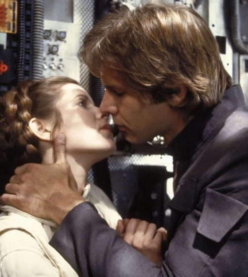 7 10 e1583511076789 10 Of Our Favourite 80s On-Screen Couples