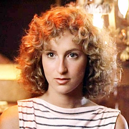 7 24 10 Facts About Jennifer Grey - As She Prepares To Celebrate Her 60th Birthday!