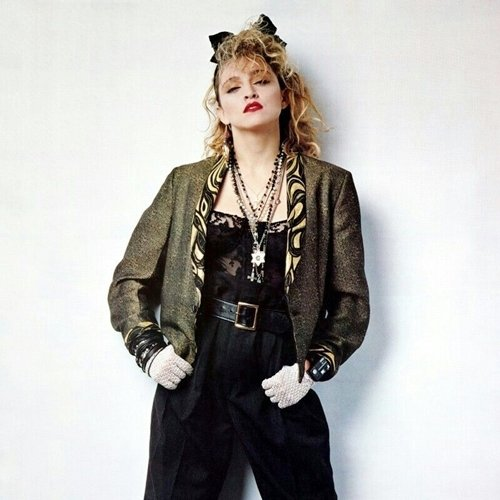 7 3 10 Things You Might Not Have Realised About Desperately Seeking Susan