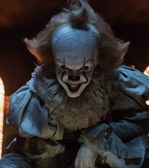 7 30 e1584614644379 15 Stephen King Films Better Than The Books They Were Based On, And 15 That Were Worse