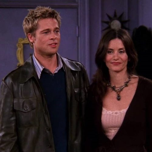 7 9 e1583502514471 20 Of The Best Celebrity Cameo Appearances On Friends