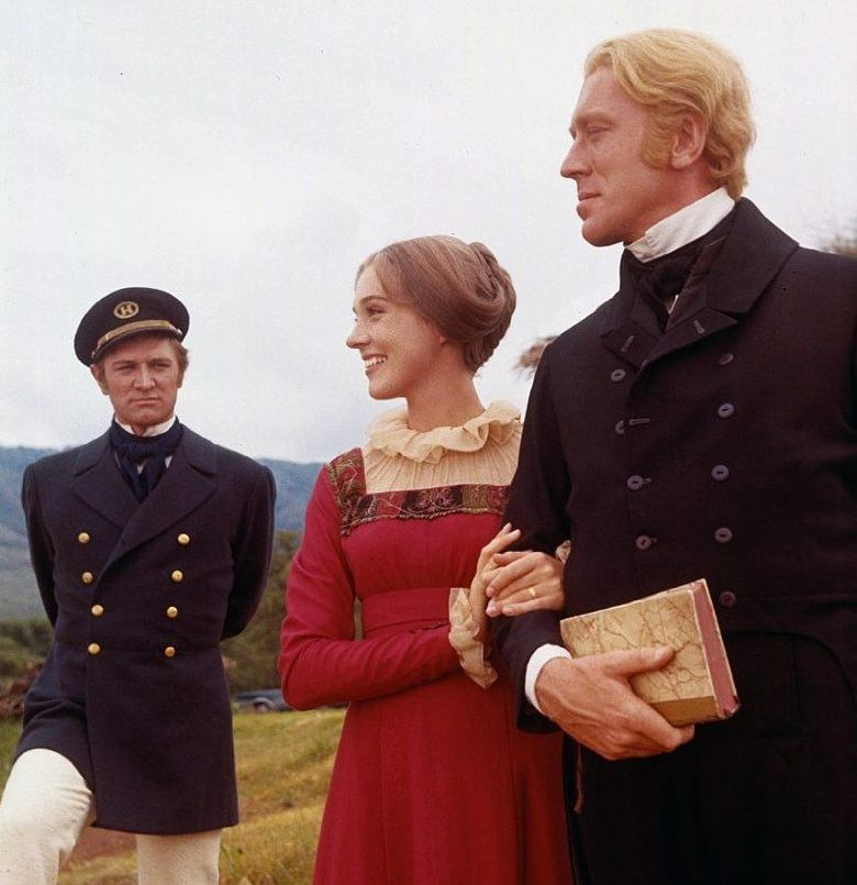 7d6b18718163583a67130ac6f76a9086 e1583758033351 Flash Gordon And The Exorcist Actor Max Von Sydow Dies Aged 90