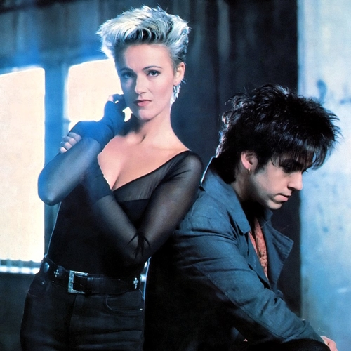8 11 10 Fascinating Facts About The Fantastic Roxette!