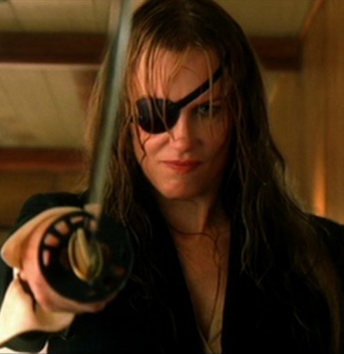 8 16 e1584010364325 Top 10 Female Movie Villains Of All Time