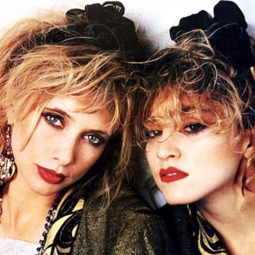 8 2 10 Things You Might Not Have Realised About Desperately Seeking Susan