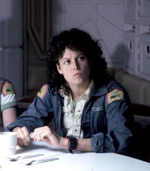8 27 e1584447130391 Alien's Ripley vs. The Terminator's Sarah Connor: Who's The Most Kick-Ass Movie Heroine?