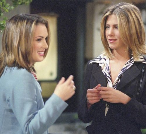 8 8 e1603452131456 20 Of The Best Celebrity Cameo Appearances On Friends