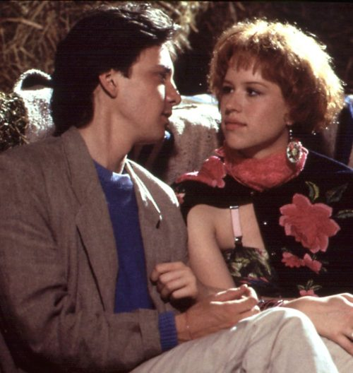 8 9 e1583511033650 10 Of Our Favourite 80s On-Screen Couples
