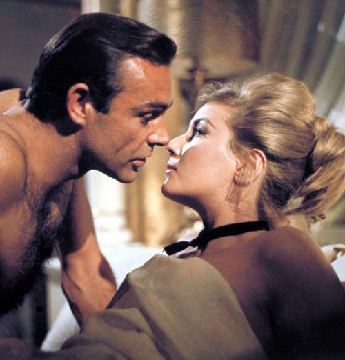 9 18 e1584096391593 20 Classic James Bond Moments That Have Aged Terribly