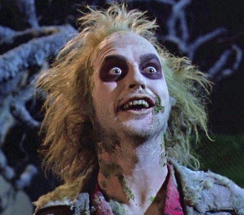 9 19 e1597752905701 20 Of The Most Bizarre 80s Films