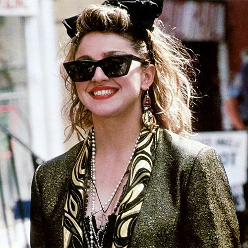 9 2 10 Things You Might Not Have Realised About Desperately Seeking Susan