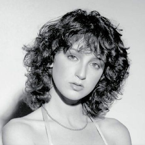 9 22 10 Facts About Jennifer Grey - As She Prepares To Celebrate Her 60th Birthday!