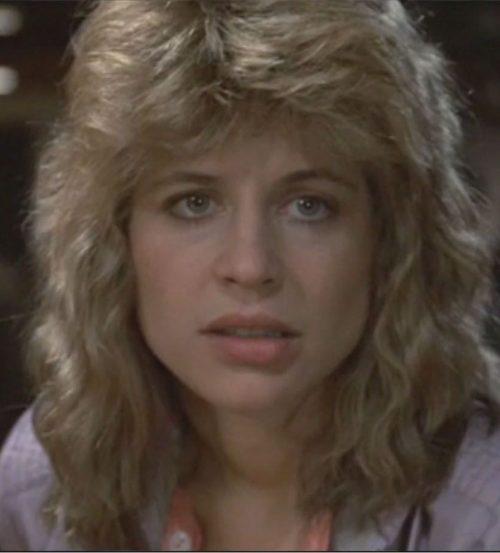 9 26 e1584447118408 Alien's Ripley vs. The Terminator's Sarah Connor: Who's The Most Kick-Ass Movie Heroine?