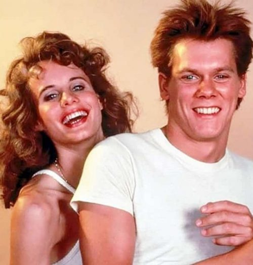 9 8 e1583511017890 10 Of Our Favourite 80s On-Screen Couples